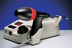 Infrared coag-250px