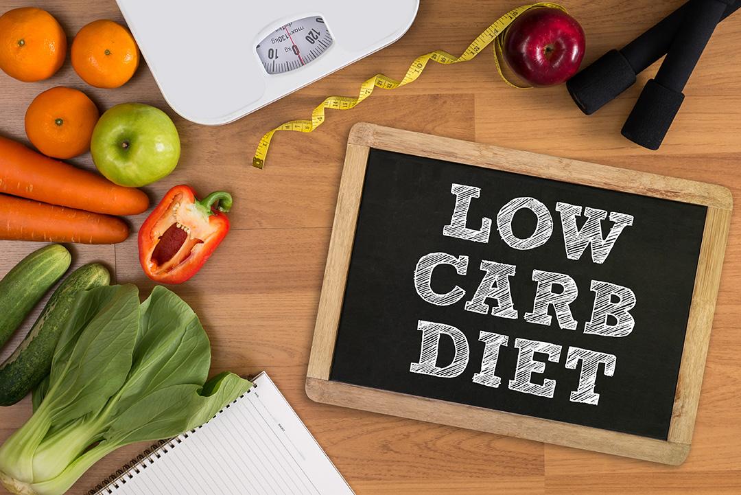 La dieta preoperato...