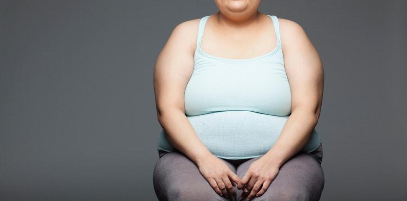 Obesità Patologica