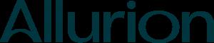 Allurion_logo_HD